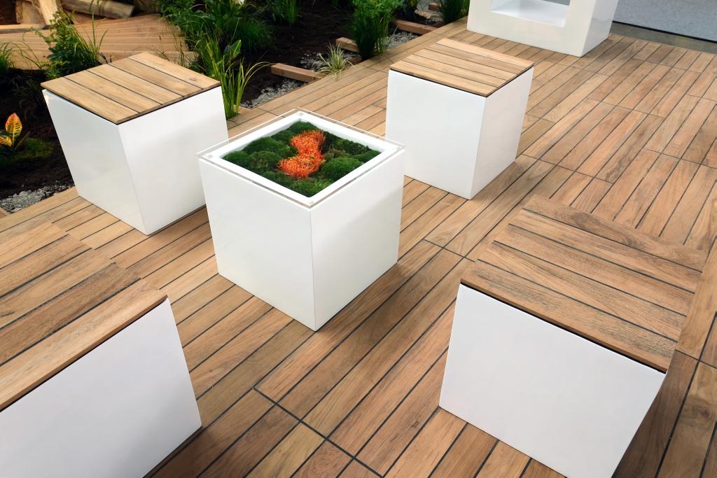 Gartenmöbel Stuttgart | Ontspannenjezelfzijn