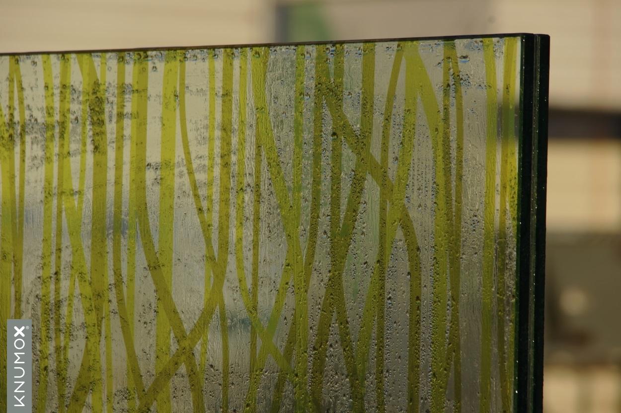 unsere ausstellung in rutesheim in neuem design holzterrassen bilder. Black Bedroom Furniture Sets. Home Design Ideas