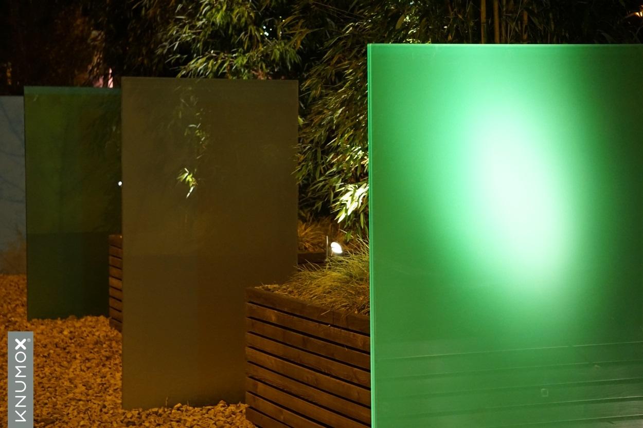 sichtschutz glas beleuchtet die feinste sammlung von. Black Bedroom Furniture Sets. Home Design Ideas