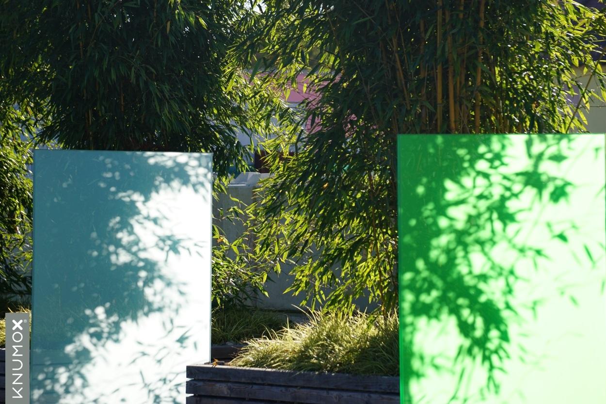 Modern gestalten im garten neu holzterrassen bilder for Gartengestaltung design
