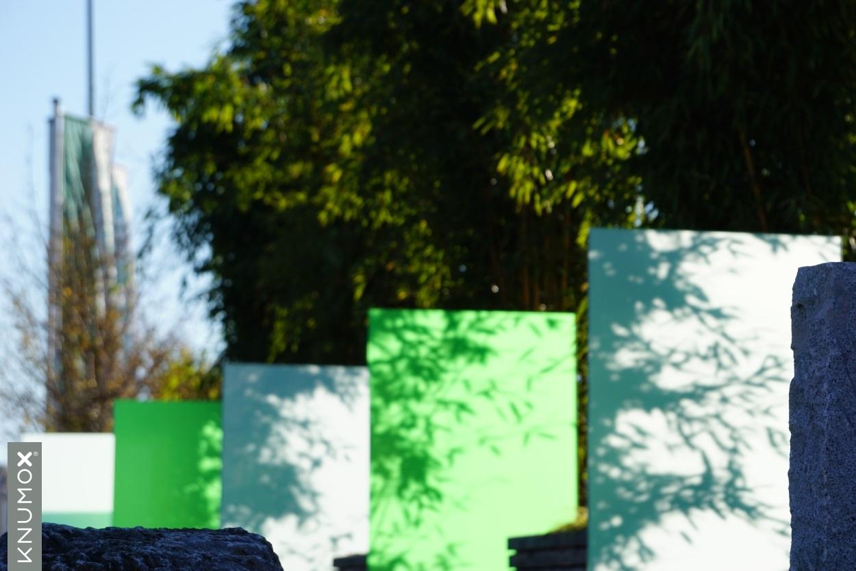 Modern gestalten im Garten NEU! - Holzterrassen Bilder