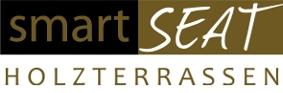 SmartSEAT Logo