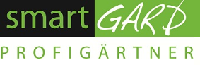 links/images/smartgard-rutesheim-gartenpflege.png